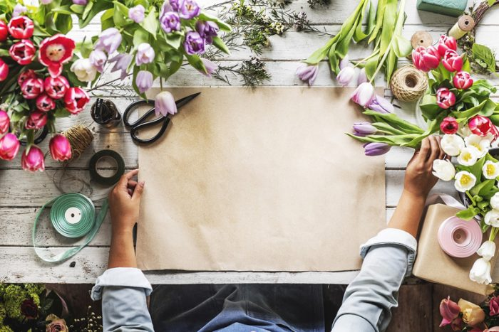 atelier-fleurs-credit-rawpixels-pixabay