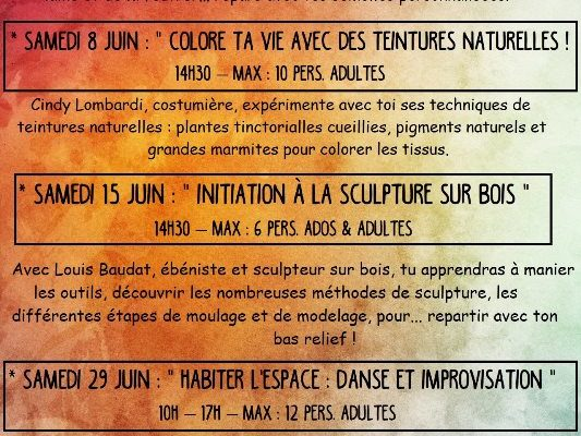 atelier-la-meute-thenay-2