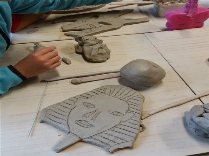 atelier-poterie-enfants–800-x-600-