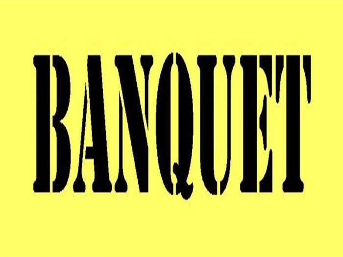 banquetchateaumeillant(800 x 600)
