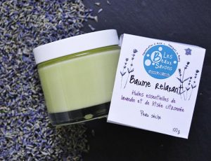 baume-relaxant-bis-bis