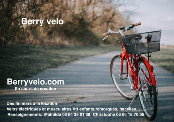berry-velo