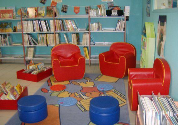 bibliotheque-VATAN