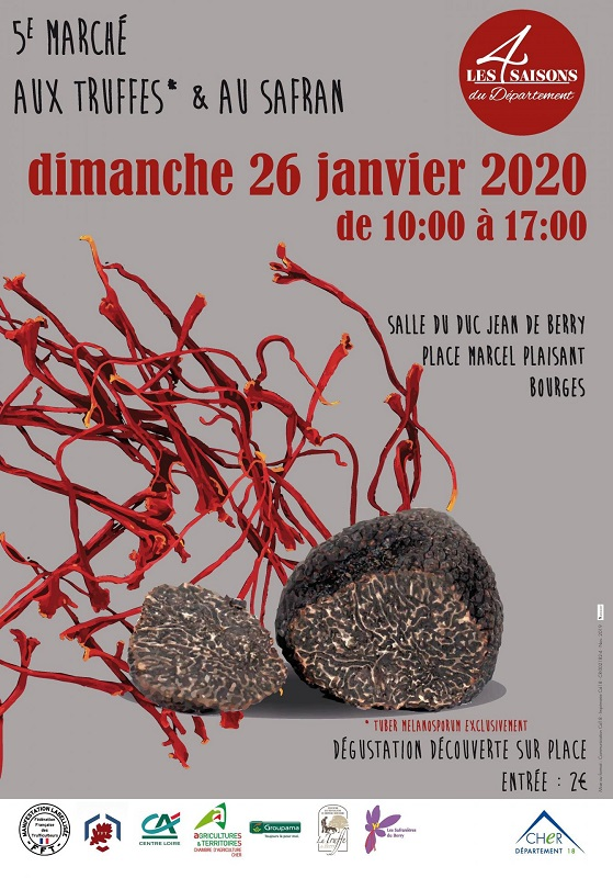 bourges-2020