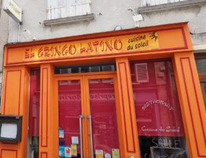 bourges-gringo-latino-ad2t