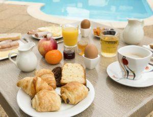 bourges-petit-dejeuner