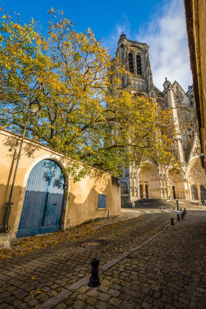 bourges5
