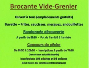 brocante-mauvieres-2019