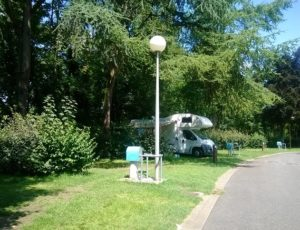 camping-bourges-1