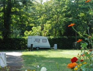 camping-bourges