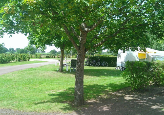 camping-chateaumeillant (1)