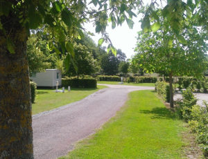 camping-chateaumeillant (3)