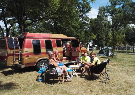 campingbannay (1)