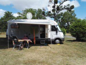 campingbannay (3)