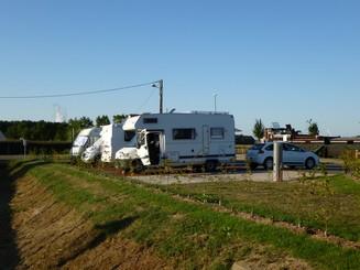 campingcarLr
