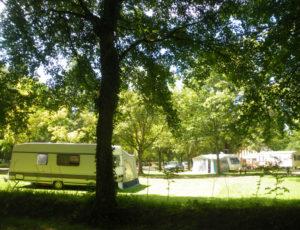 campingparadisnature2