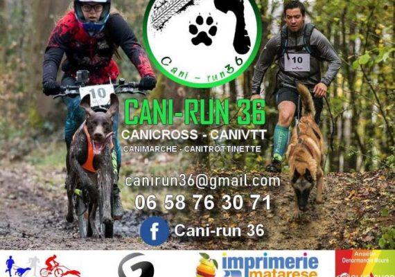 cani-run 36