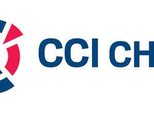 cciweb