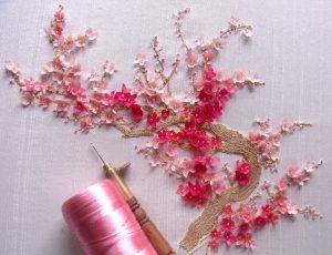 Argyle Phoenix – Cerisier