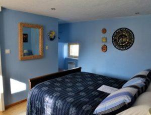 chambre-bleue-10
