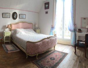 chambre-rose–3-