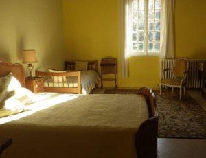 chambre1–les-henrys