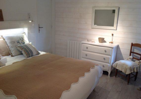 chambre1op