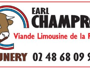 champroy-logo