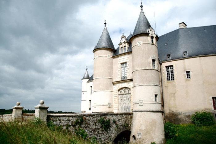 chateau-chateauneuf-sur-cher-768×514