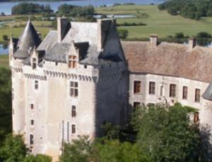 chateau-du-bouchet