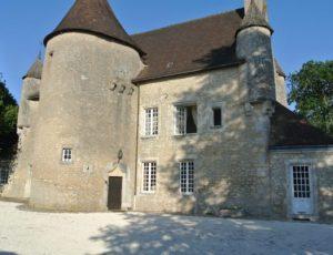 chateau-plessis-600×402