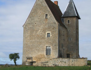 chateauberaudmottesagonne