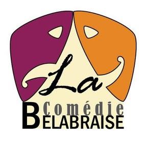 comedie-belabraise