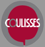 coulissesFM13