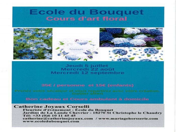 cours 3e trimestre le bouquet  (800 x 600)