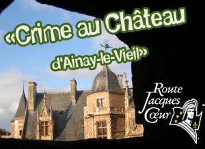 crime-au-chateau-dainay-le-vieil-300×218