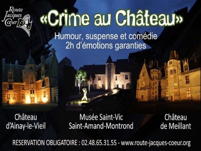 crimeauchateau (800 x 600)