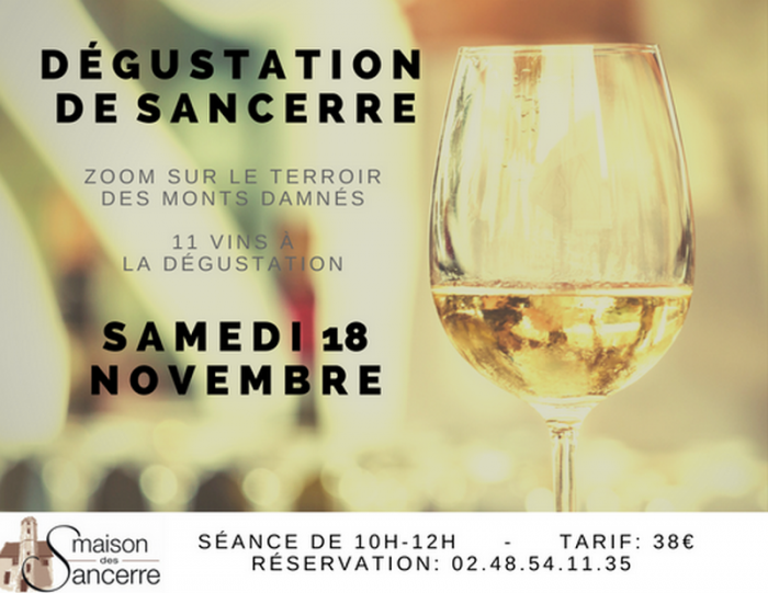 degustations sancerre 18