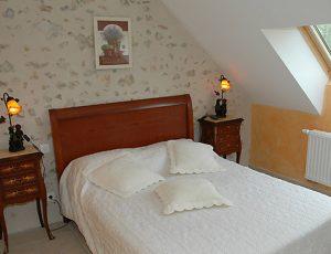 domaine-theau-chambre