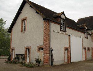 domaine-theau-maison