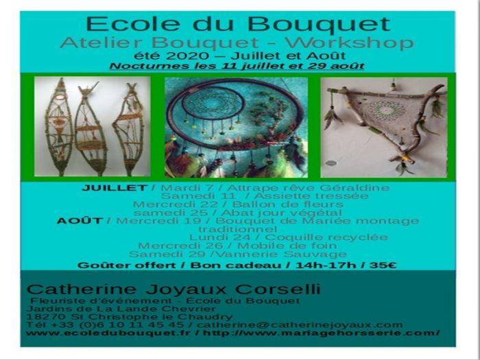 ecole bouquet 2020 (800 x 600)