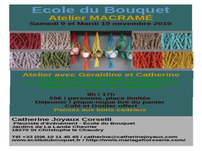 ecole-bouquet-novembre–800-x-600-