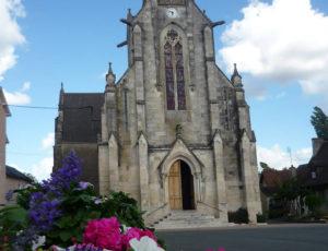 Eglise-saint-blaise-de-belabre