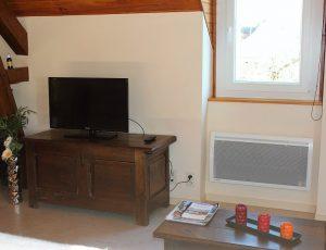 espace TV