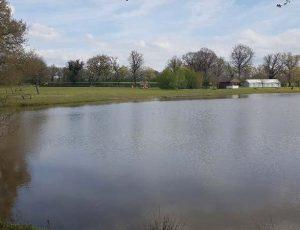 étang communal la châtre l'anglin3