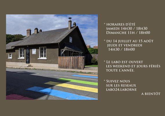 ete-2021_ouverture_accueil_trame-kaki-site