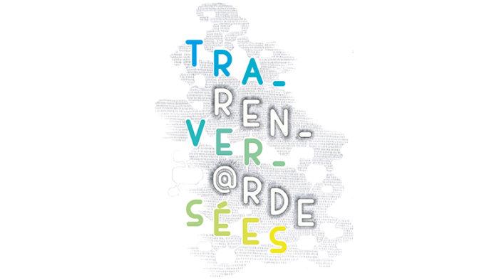 event_traversees_renarde2