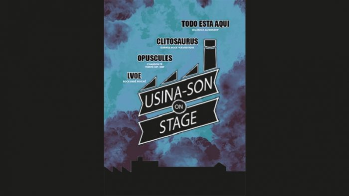 event-usinason-on-stage-2