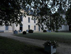 Château-Renaud
