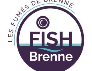 Fish Brenne